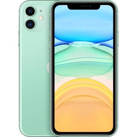 Rent To Own Apple Iphone 11 256gb