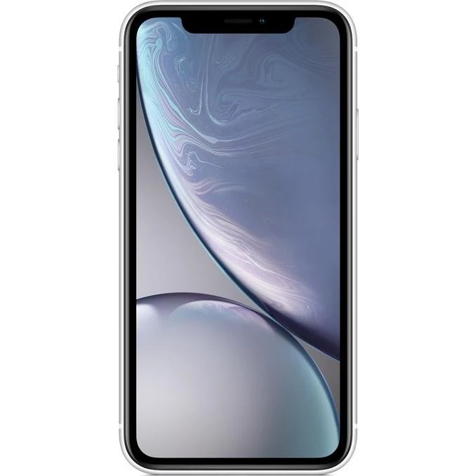 Rent To Own Apple Iphone Xr 128gb