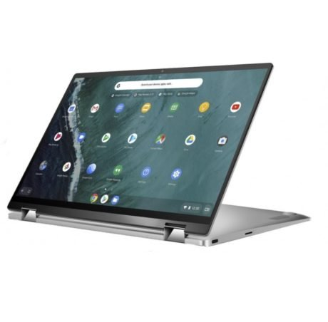 Rent To Own Asus 14 Chromebook Flip 2 In 1 2