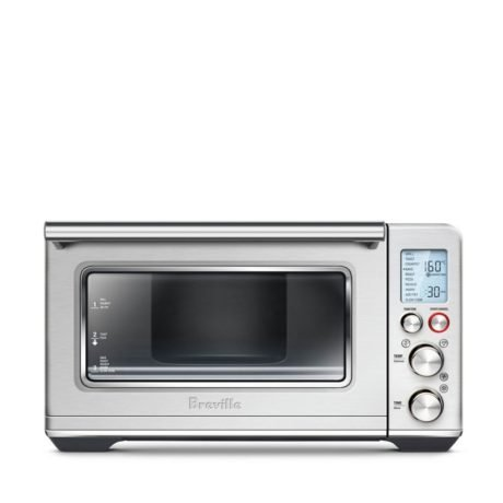 Rent To Own Breville Oven Air Fryer 2