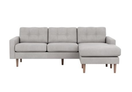 Rent To Own Jazz 3 Seater Chaise 1