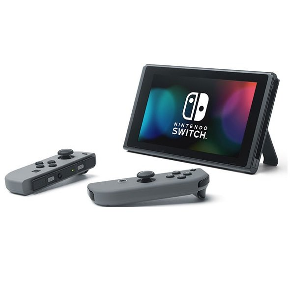 Rent To Own Nintendo Switch Console