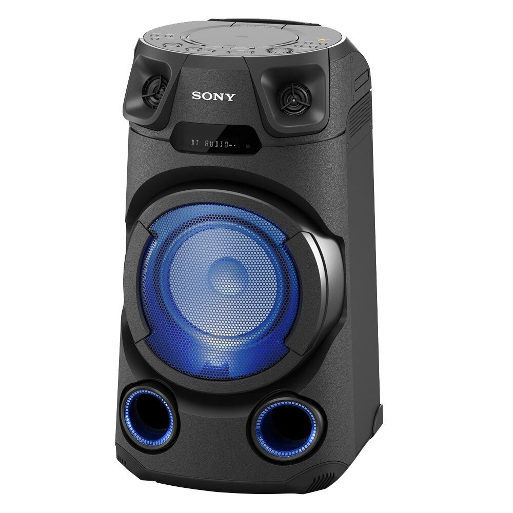rent to own sony wireless bluetooth party speaker