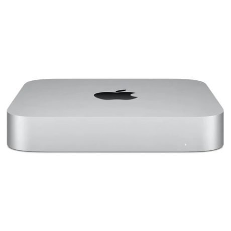 Rent To Own Apple Mac M1 Mini Desktop
