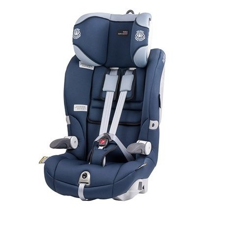 Rent To Own Britax Safe N Sound Maxi Guard Pro 2