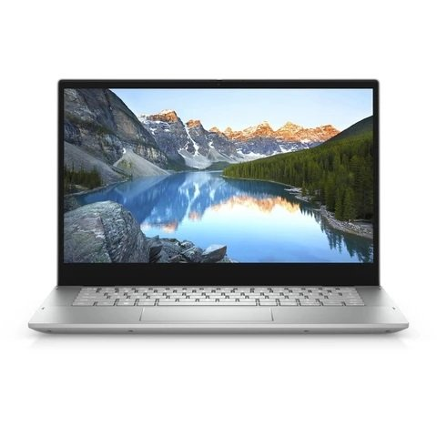 Rent To Own Dell Inspiron 14 5000 Full Hd 2 In 1 Laptop