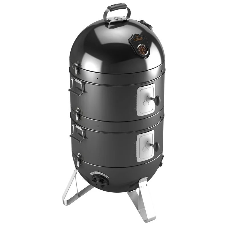 Rent To Own Fornetto 22 Razzo Bullet Smoker