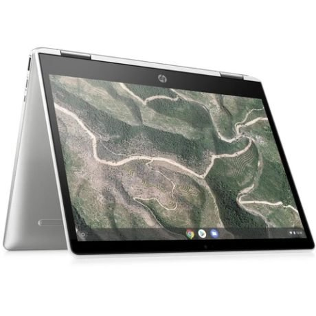 Rent To Own Hp 12 Chromebook X360 1