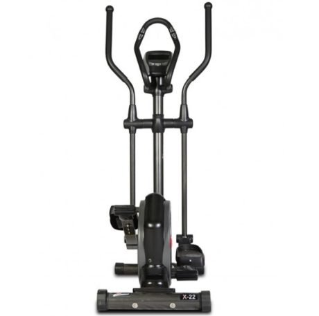Rent To Own Lifespan Fitness X 22 Cross Trainer 2