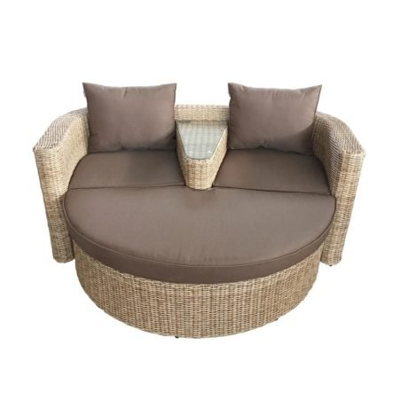 Rent To Own Mimosa Corsica Daybed 1