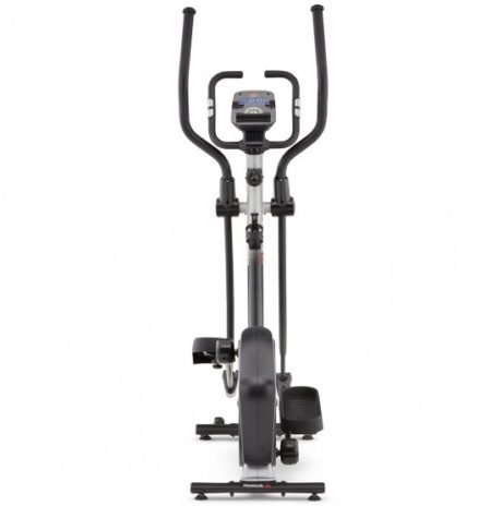 Rent To Own Reebok A4.0 Elliptical Cross Trainer 2