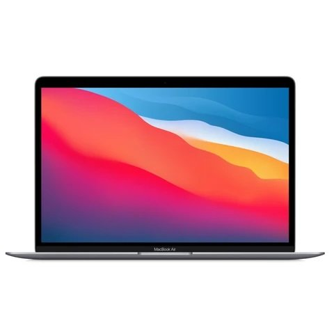 Rent To Own Apple Macbook Air 13 With M1 Chip 256gb
