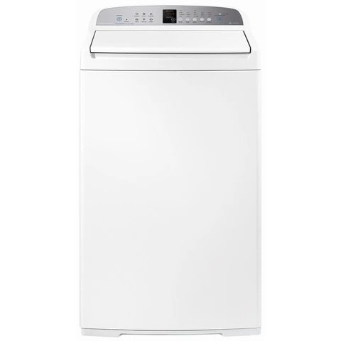 Rent To Own Fisher Paykel 7.5kg Top Load Washer