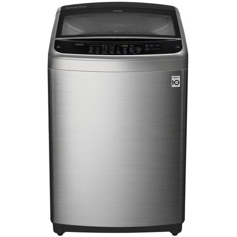 Rent To Own Lg 9kg Top Load Washer