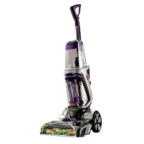 Rent To Own Bissell Proheat 2x Revolution Pet Wet Dry Carpet Washer
