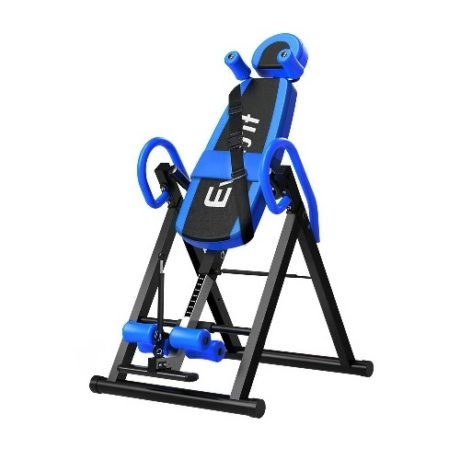 Rent To Own Everfit Gravity Inversion Table