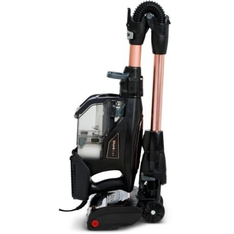 Rent To Own Shark Corded Self Cleaning Brush Roll Stick Vacuum 2