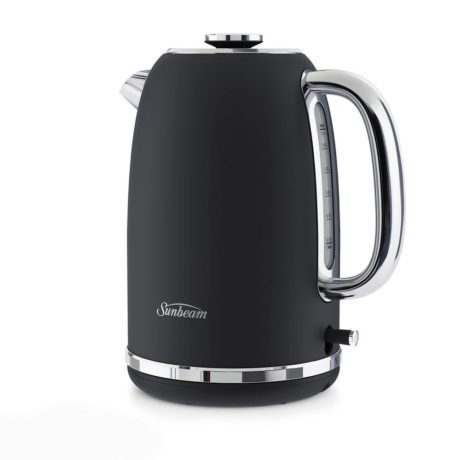 Rent To Own Sunbeam Alinea Collection Kettle
