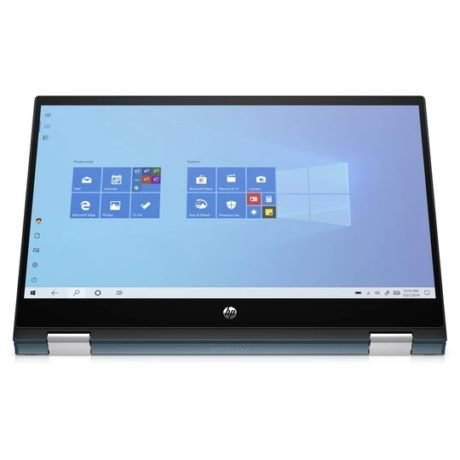 Rent To Own Hp Pavilion 14 Hd 2 In 1 Laptop 2