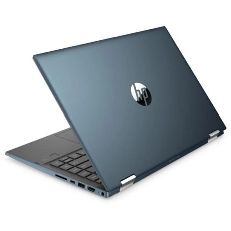 Rent To Own Hp Pavilion 14 Hd 2 In 1 Laptop 3