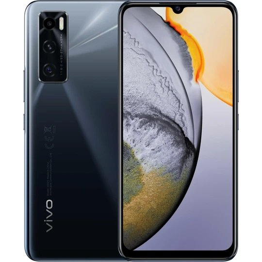 Rent To Own Vivo Y70 128gb