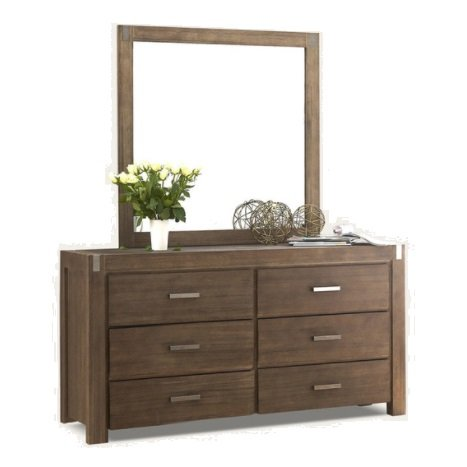 Rent To Own Boulevard Dressing Table