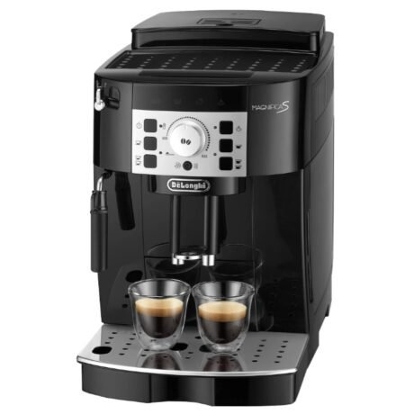 Rent To Own Delonghi Magnifica S Fully Automatic Expresso Machine