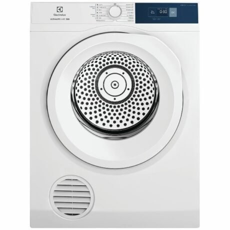 Rent To Own Electrolux 7kg Vented Dryer