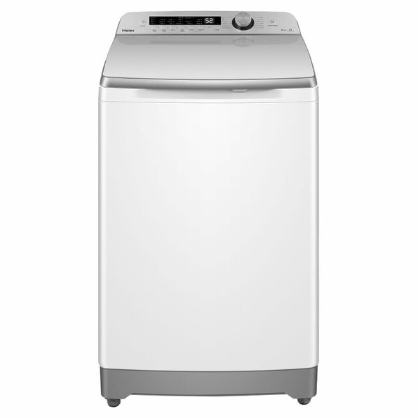 Rent To Own Haier 9kg Top Load Washing Machine
