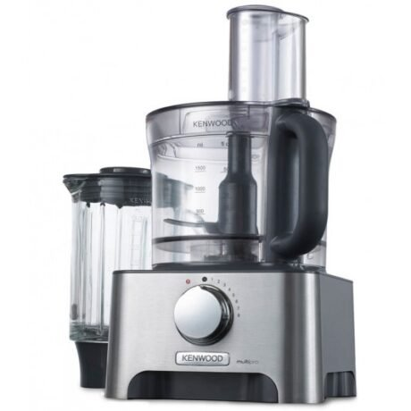 Rent To Own Kenwood Multipro Classic Food Processor