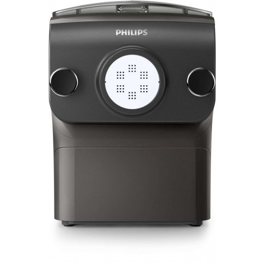 Rent To Own Philips Pasta And Noodle Maker