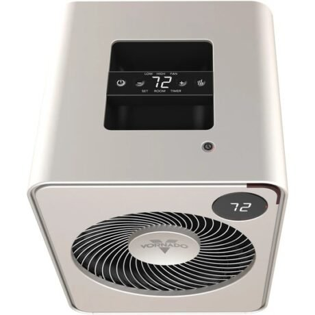 Rent To Own Vornado Whole Room Heater With Fan 1