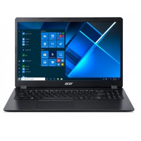 Rent To Own Acer Extensa 15.6 Intel I5 Laptop