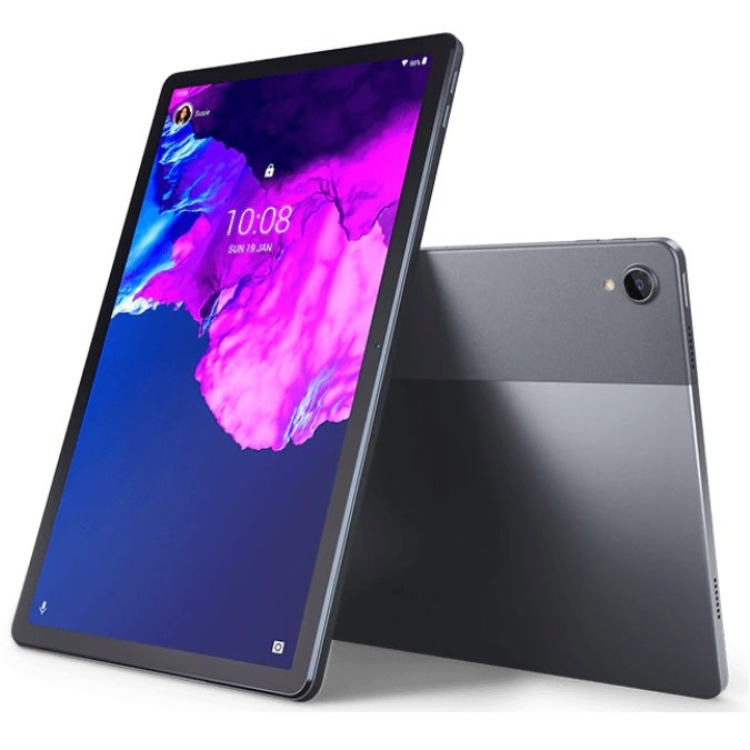 Rent To Own Lenovo Tab P11 128gb Tablet