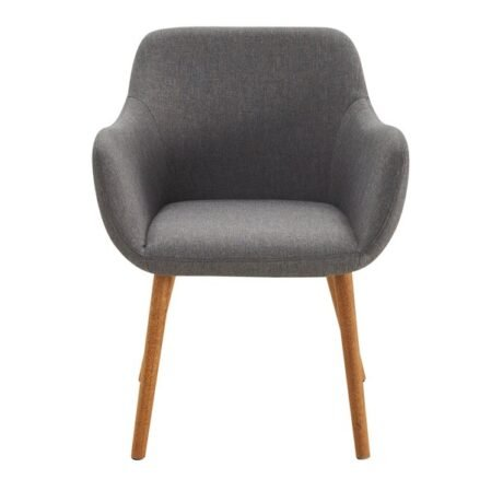 Rent To Own Niva 4 Seater Dining Set With Nicki Chairs 4
