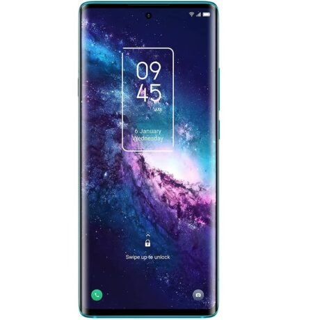 Rent To Own Tcl 20 Pro 5g 256gb 1
